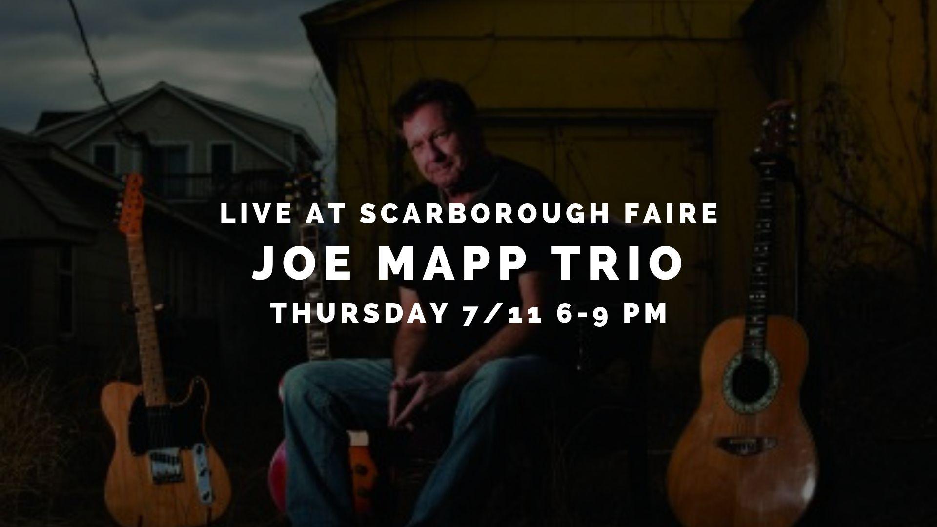 Joe-Mapp-Trio-Live-at-Scarborough